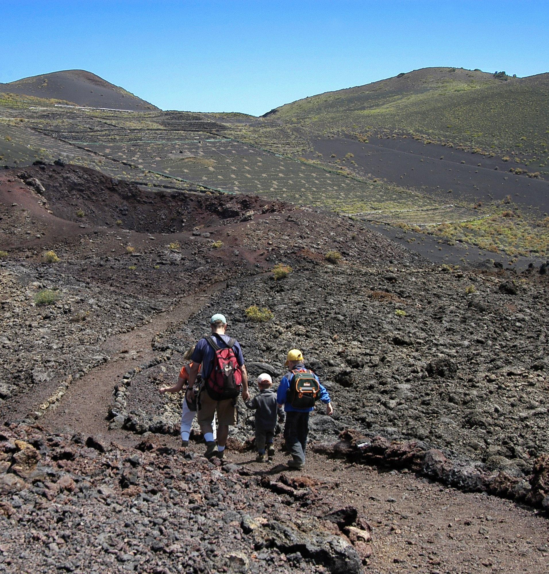 volcanes-fuencaliente