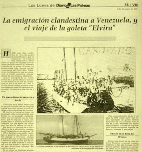 emigracion-canaria-a-venezuela-foto-de-pasajeros