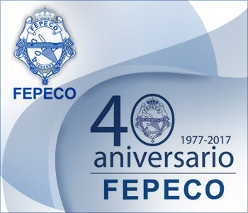 FEPECO