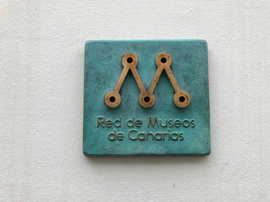 MAIT SELLO DE CALIDAD