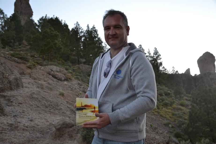 Martin Smolen