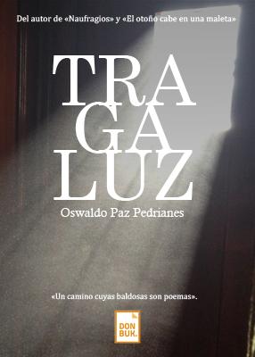 PORTADA TRAGALUZ
