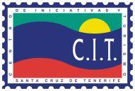 banner-CIT