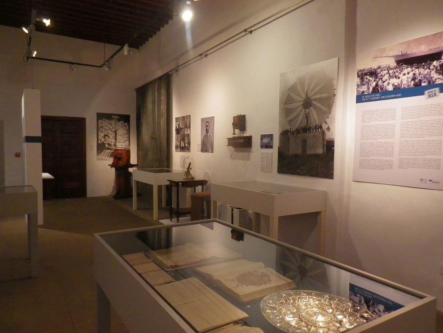 Museo Insular
