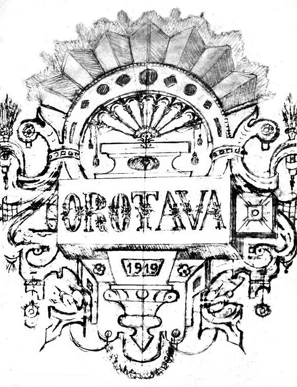 Alfombras La Orotava